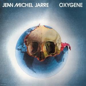 jmj_oxygene