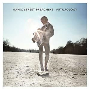 manics_futurology
