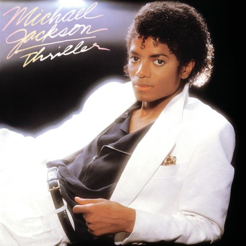 michael-jackson-thriller-album-cover (1)