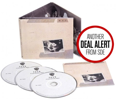 tusk3cd_deal