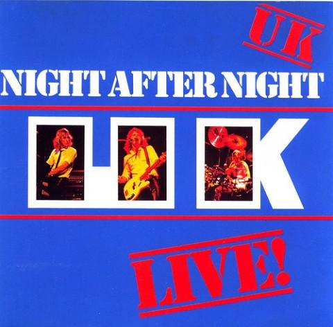 uk_nightafternight