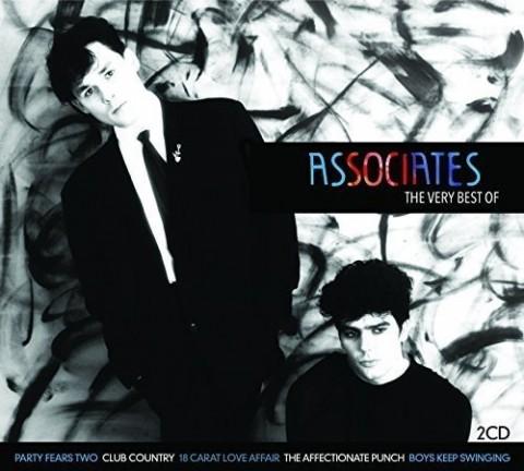 associates_bestof