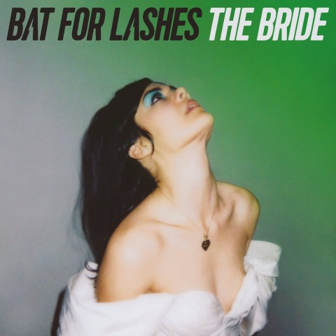batforlashes_bride