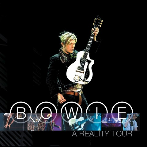 bowie_arealitytour