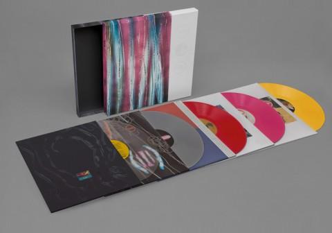 lush_vinylbox
