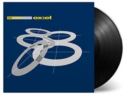 808stateexel_vinyl