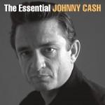 Essential_johnnycash
