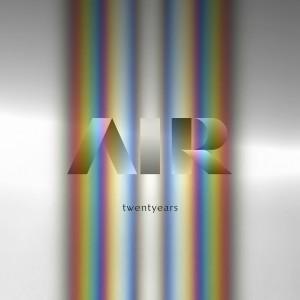 air20_sde