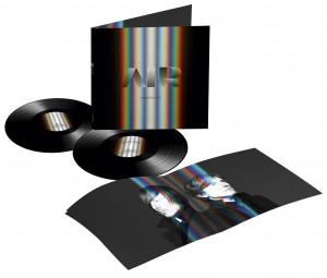 air20_vinyl