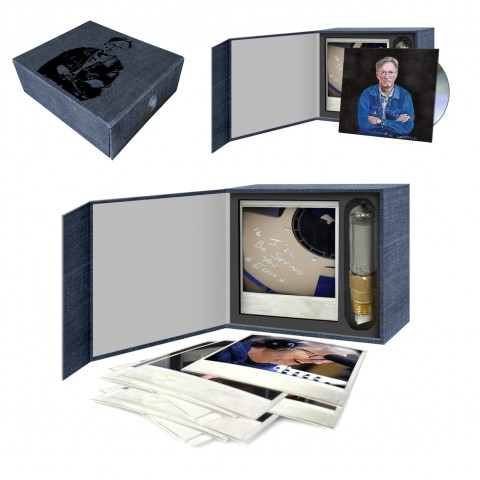 denim-box-profile-picture-1