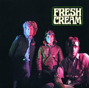 fresh_cream