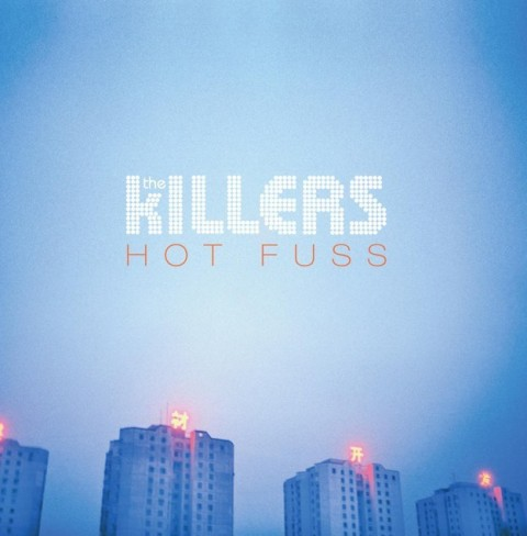 hotfuss
