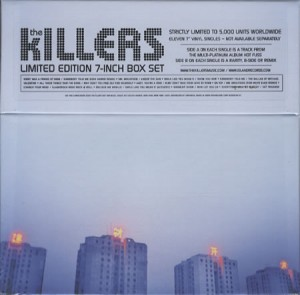 killersvinylbox