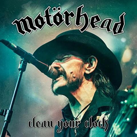 motorhead_cleanyourclock