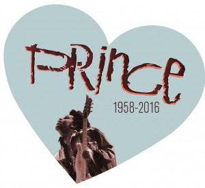 prince_heart
