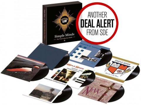 simple_minds_deal