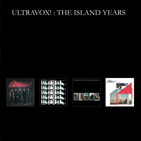 ultravox_islandyears