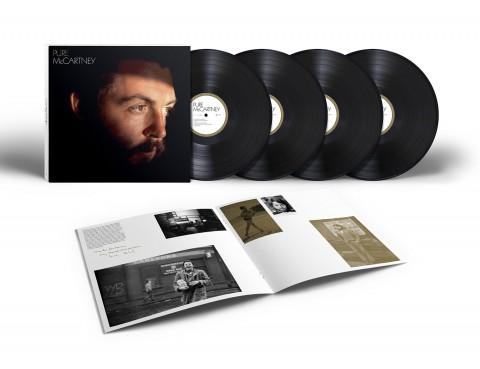 vinyl_pure
