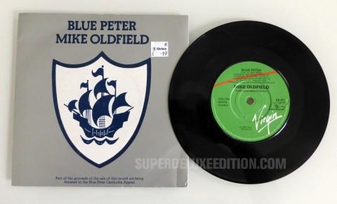 blue_peter