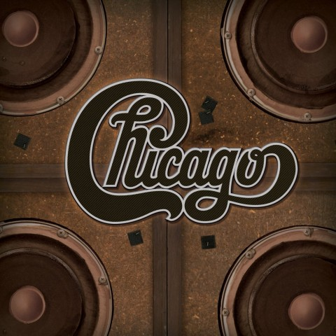 chicago_bluray