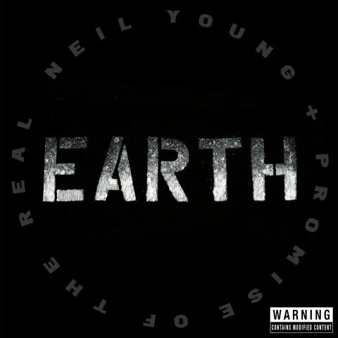 earth_ny