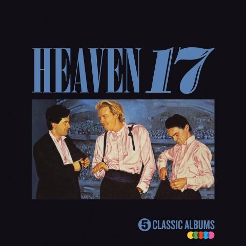 heaven17_5classic