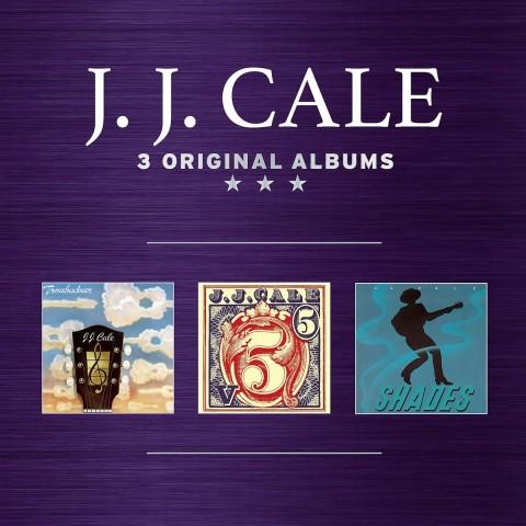 jjcale_3