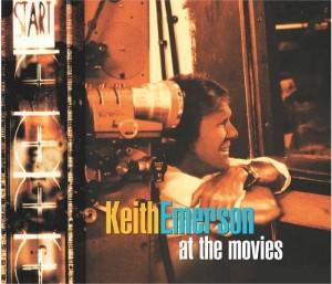 keithemerson_movies