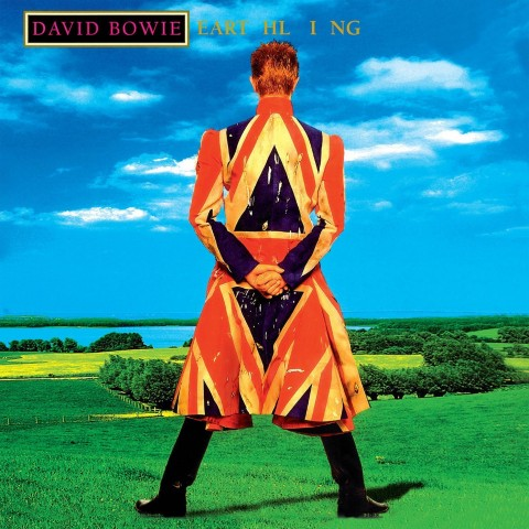 earthling_bowie