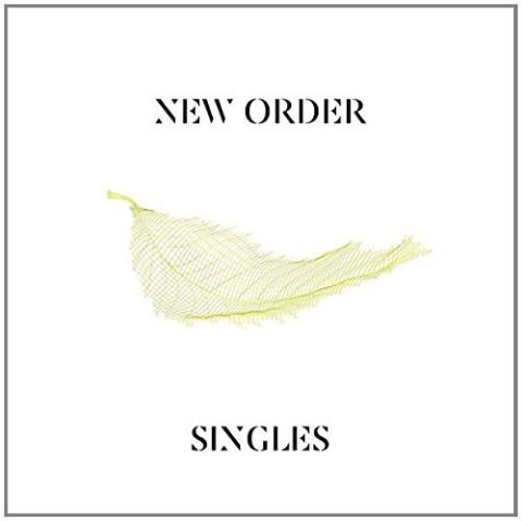 singles_no