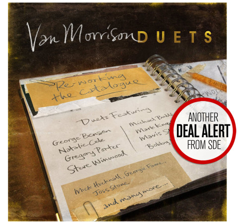 van_deal2