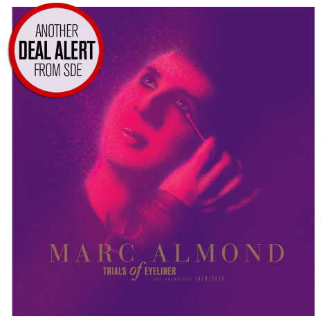 almond_trialsofeyeliner_deal