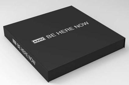 beherenow_box