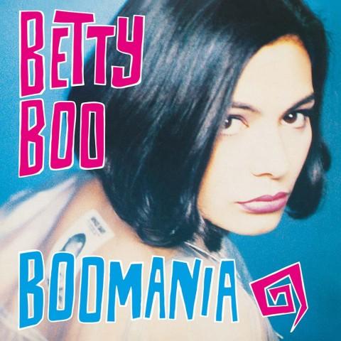 boomania2
