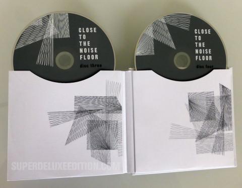 close_discs