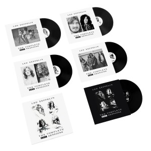 completebbcsessions_5LP