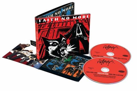 faith_king