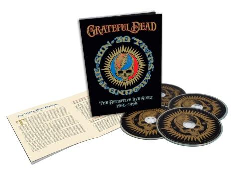grateful_dead_definitive
