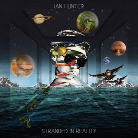 hunter_stranded