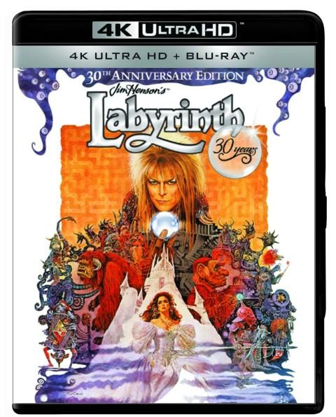 labyrinth_4k