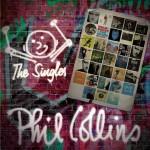 singles3CD