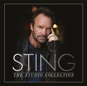 sting_front