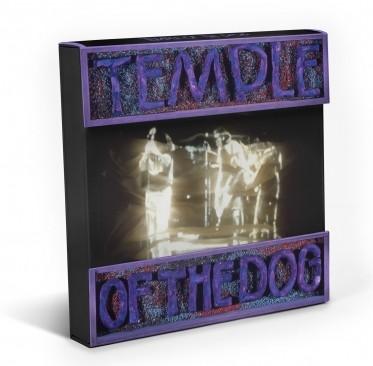 templeofdog