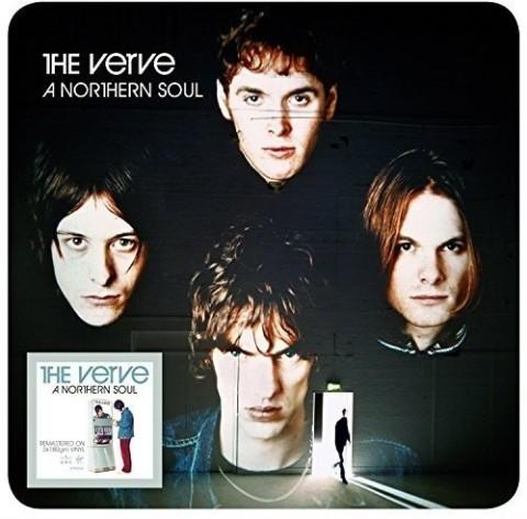 verve_ans_vinyl