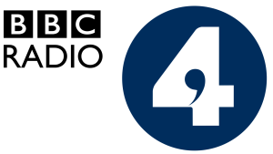 BBC_Radio_4