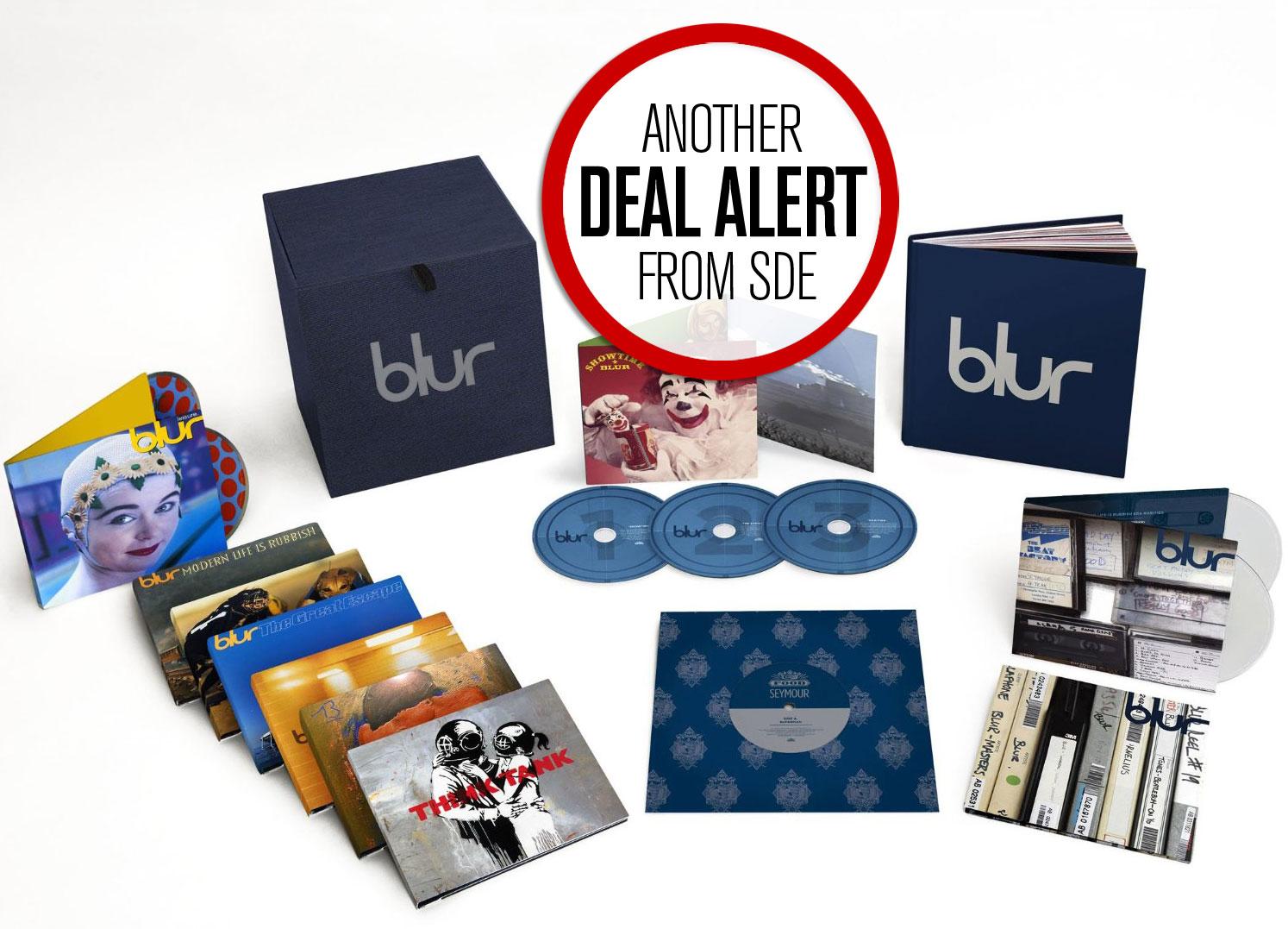 blur_deal2