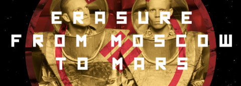 erasure_mission