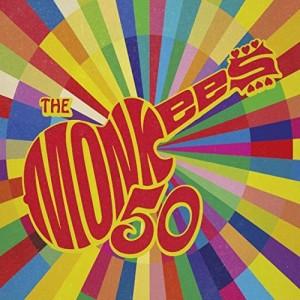 monkees50