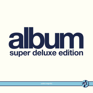 pil_album
