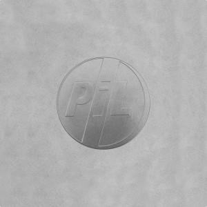 pil_metal